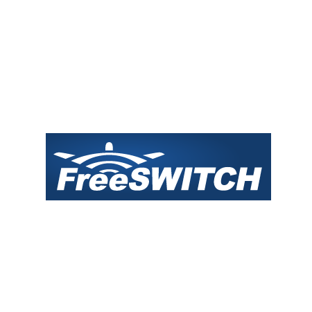 FreeSwitch Logo
